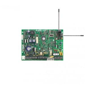 • MG 5050 cu cutie cu traf + K636 + REM1 / REM15