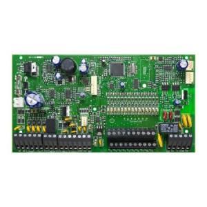 centrala EVO192 - CU cutie metalica cu traf (dim. cutie: 28.5x29.5x8 cm)